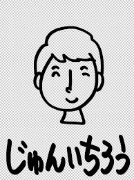人物素描正版图片人物素描商用素材图片id2785876 人物素材 商用素材