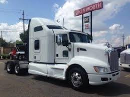 kenworth t for in texas ls listings page of  kenworth t660 for in texas 12 9ls