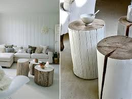 diy inspiration tree stump coffee tables a pair and spare by apairandaspare table r86