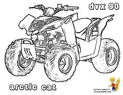 New free coloring pages stay creative at home with our latest. 4 Wheeler Kleurplaten Voor Kinderen Gratis Kleurplaten Kleurplaten