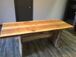 Kitchener Waterloo Furniture Custom Built Dining Tables And Solid Wood Furniture Kitchener