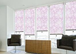 office window blinds. Window Office Blinds