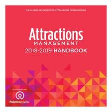 Attractions Handbook Digital Edition