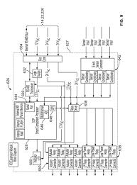 thermospa wiring diagram thermospa wiring diagram elegant sta rite pump wiring diagram pool ga 400 series spares swimming 13a thermospa wiring diagram collection wiring diagram database on thermospa wiring diagram
