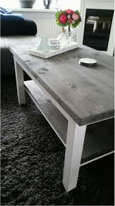 Diy rustic coffee table Casters Ikea Lack Rustic Coffee Table Diy Furniture Makeovers 911storiesnet Diy Rustic Gray Coffee Table 911storiesnet