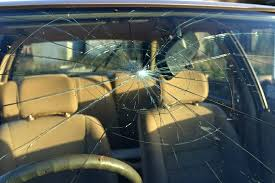 virginia auto glass broken windshield fredericksburg va auto glass repair