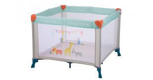 <b>Манеж Safety 1st Circus</b> цвет Happy Day - Магазин игрушек ...