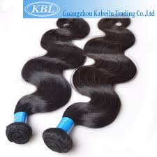 Dream Catcher Extensions For Sale Hair Extensions Dreadlocks Hair Extensions Dreadlocks Suppliers 49