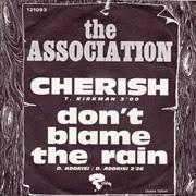 Billboard Charts Top 40 1966