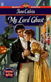 find this pin and more on covers of books a z by julia mackey