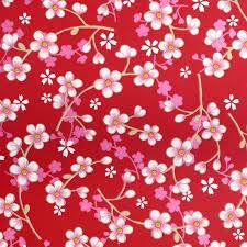 Pip Behang Roze Luxe 65 Best Pip Studio Images Fotos Het Beste