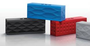 loud bluetooth speakers. top 10 bluetooth speakers loud -