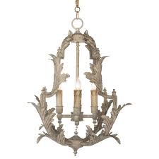 full size of french country chandeliers with shades kitchen kitchens lighting for dining room white persian