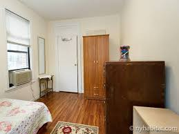 1 Bedroom Apartment Astoria Brilliant For