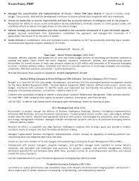 Star Method Resume Sweetlooking Star Method Cv Examples Pleasurable Sample Pmo Resume 3