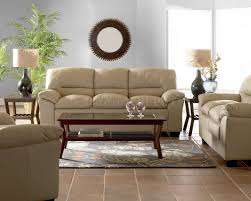 Most Comfortable Living Room Chairs Comfortable Furniture For ...