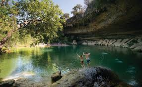 15 texas hill country towns worth a day