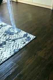 vinyl plank installation cost labor cost to install hardwood floor how much does labor cost to