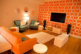 orange living room furniture. Orange Living Room Furniture L