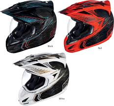 Icon Variant Size Chart Icon Variant Carbon Cyclic Helmet Bto Sports