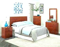 Rooms To Go White Bedroom Furniture Rooms To Go White Bedroom Sets ...