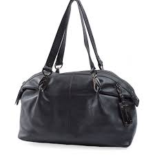 Designer Bags Clearance Sale Pin By Designer Handbags Rescue On Genuine Leather Handbags