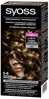 <b>Крем</b>-<b>краска для</b> волос <b>L`OREAL Paris</b> Excellence Creme оттенок ...