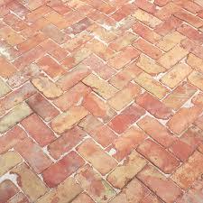 clay brick pavers pavers project type us brick