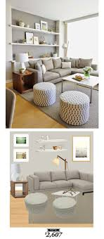 Warm Grey Living Room 17 Best Ideas About Warm Grey On Pinterest Mindful Gray Gray