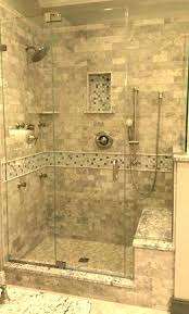 replace shower surround replace shower wall tile replace shower wall tile interior design tile design ideas replace shower surround smash tile