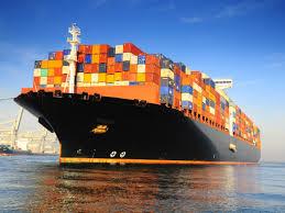 Weitere ideen zu containerschiff, schiff, container. Containerschiffe In Der Schifffahrtsindustrie Krohne Gruppe