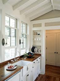 rustic white cabinets. Rustic Country Kitchens With White Cabinets. Inspiring Kitchen Modern Design Home Interior Cabinets S