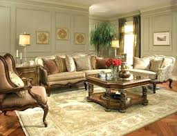 Classic Living Room Ideas Drawing Room Setting Ideas Room Setting Amazing Living Room Classic Decor