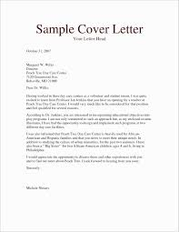 36 Lovely Difference Between Cover Letter And Resume Blendbend