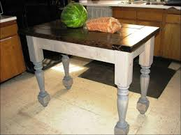 furniture legs home depot. medium size of kitchen:sofa legs home depot kitchen island furniture metal corbels lowes
