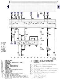 2004 audi a4 wiring harness wiring diagrams best audi wiring diagram 04 wiring diagram data 2004 audi a4 black 2004 audi a4 wiring harness