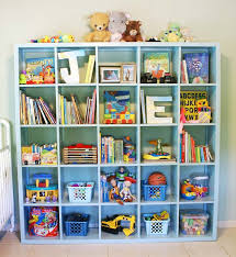 office storage cubbies. creative of cubby storage furniture ana white 5x5 cubbies diy projects office