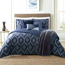 blue and brown bedding sets chocolate brown and lime green bedding blue green bedding sets green