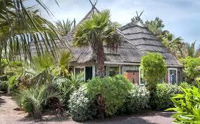 Kasai Jardin - La Toison d'Or Golfe de Saint Tropez