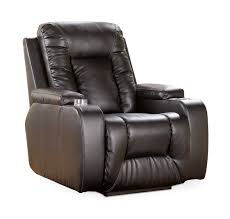 Matinee Home Theater Recliner