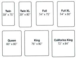 king mattress size. Modren King What Size Is A Cal King Mattress Vs Bed And On  Difference   In King Mattress Size E