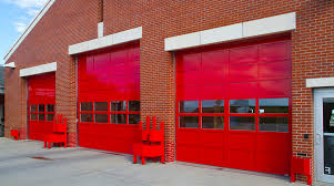 Commercial glass garage doors Oil Rubbed Bronze Pdflookco Athena