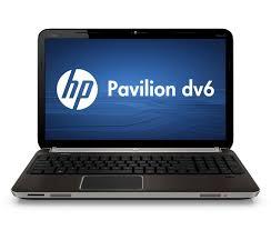 Hp Pavilion Dv6 I5 Price In Sri Lanka