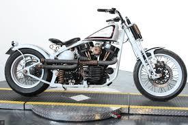 used harley davidson motorcycles used bikes jennings harley
