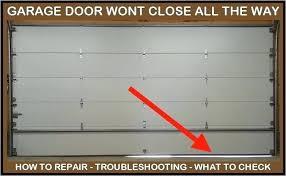 garage door seal for uneven floor artistic garage door bottom seal for uneven floor for best garage door seal for uneven