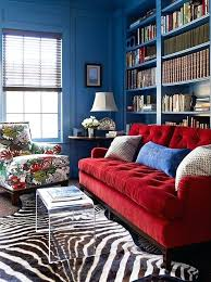 red sofa decor cool living room ideas with red sofa on stunning red sofa living room red sofa