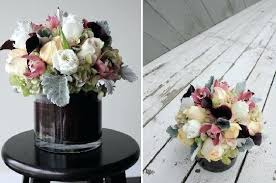 fresh flower arrangements fresh flower centerpieces for weddings fresh flower arrangements centerpieces