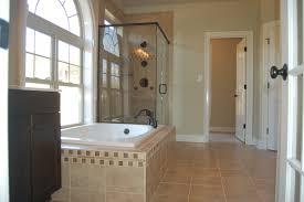 Master bathroom designs 2012 Award Winning Hgtv Dream Home Master Bath Elegant Bathroom Designs 2012 Bathroom Modern Design 2012 Amazing In Designs Montdhcom Hgtv Dream Home Master Bath Awesome 30 Master Bathroom Ideas And