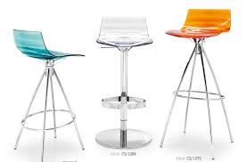 bar beautiful acrylic bar stools with back beautiful clear bar stools clear  acrylic bar stool with back dreadful clear swivel bar stools bright lucite  bar