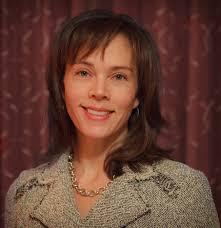 Kerry McDermott, MPH – McDermott Mediation and Family Services, LLC